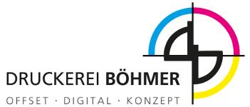 Böhmer Druckerei Gmbh Neuwied Startseite